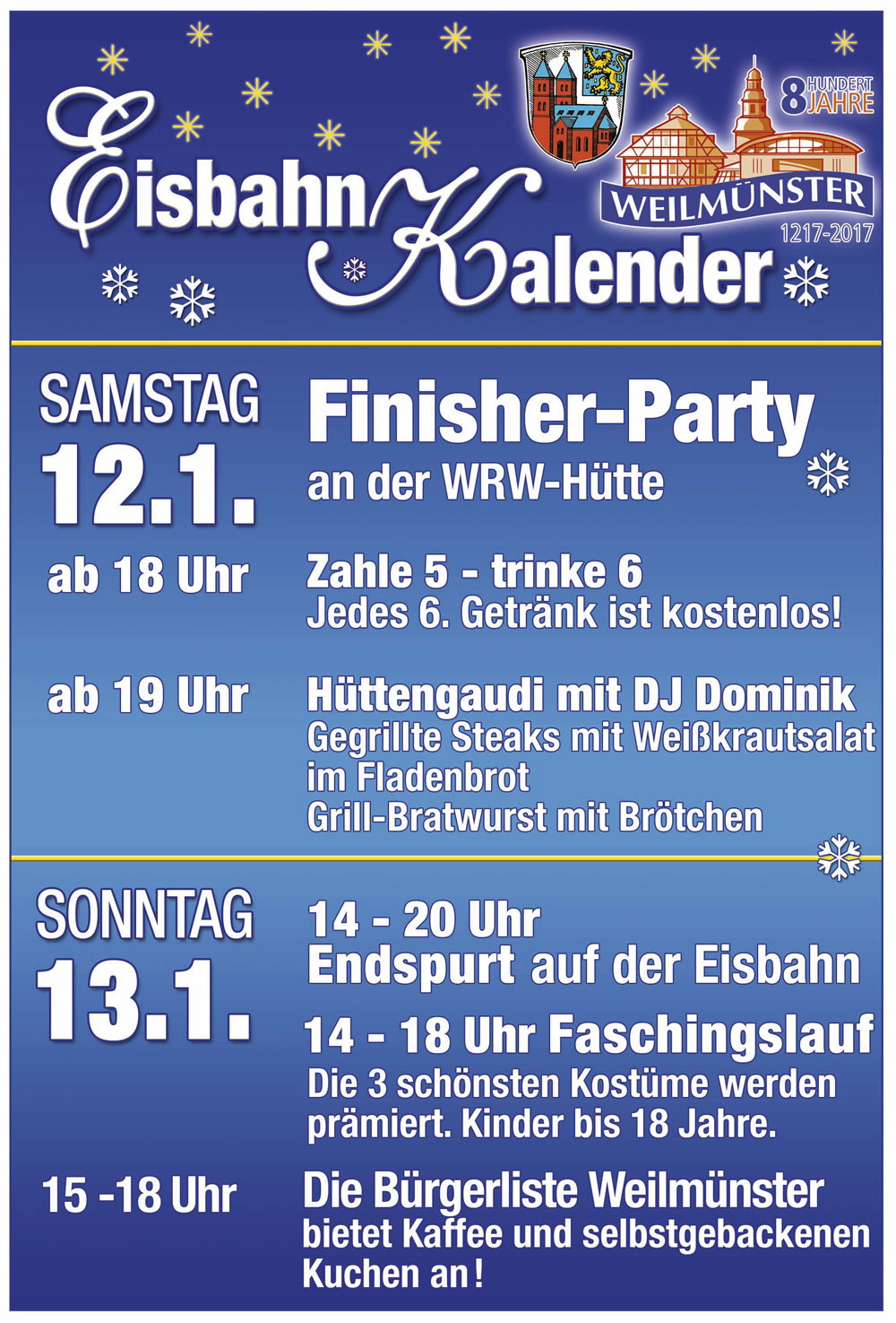 WN 2KW Eisbahnkalender Finish